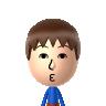 34l5308fnhdgk normal face