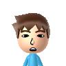 34n22pd5qf8gq normal face