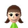 352b4lipyrb9n normal face