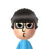 3531ji6n9gw7a normal face