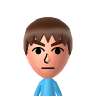353mt9bg76b4n normal face