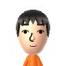 354i7a933566l normal face