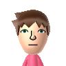 354u03ic24m2d normal face