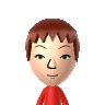 357yqg0y5vd93 normal face