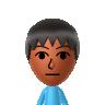 3582979l3jt8r normal face