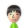 3592luyvma4td normal face