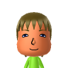 3596esjsv244s normal face