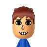 35m55871e2lnd normal face