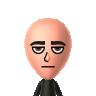 360bwacsi8nf0 normal face