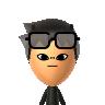 360voeidtesge normal face