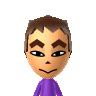 361r4v5347a4e normal face