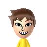 364743au0l6q0 normal face