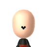 367i1j64vprjm normal face