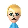 36939dj8afu5f normal face