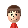 369dopicb8e1r normal face