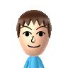 36c8a9tt8799c normal face