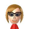 36n024i01u9kr normal face