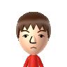 36tqjj9y6pl3c normal face