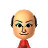 37071ppvvkld5 normal face