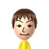 3763uc9fkgrvy normal face