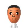 3772d4s00fw9g normal face