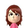 3775tic9wlxd5 normal face