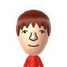 377ali9yjgtlv normal face