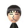377fnoi4naias normal face