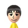377mjzlv8inol normal face