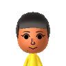 37b9074bkblhx normal face
