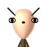 37bzaacovb80g normal face