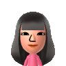37kxb1bx013m0 normal face