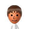 37ored017u92t normal face