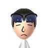 37pcwl9528fya normal face