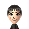 37pny7mmd01ro normal face