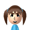 37u7955a9c530 normal face