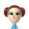 382f1hljq226d normal face