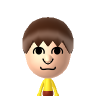3841769winc2r normal face