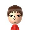 3843j1hfqu2cp normal face