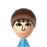 384lmru4t14mu normal face
