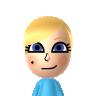 387l3nnmc0q1c normal face
