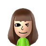 3891h84gqp560 like face