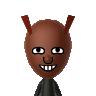 38b6zd73qlauo normal face