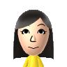 38djnzg3lh466 normal face