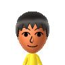 38l82450qfa1b normal face