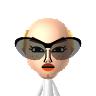 38qkfy8o5tjb4 normal face