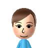3917kui8o9l96 normal face