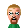 396qlnyky33xh normal face
