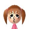 396tus1e9ken2 normal face