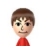 399393hoqt5nm normal face